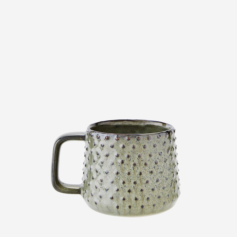 Mug Topos